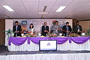 ITIF-asia-Conference-Inauguration-2014