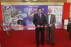 ITIF-asia-exhibition-inauguration-2014
